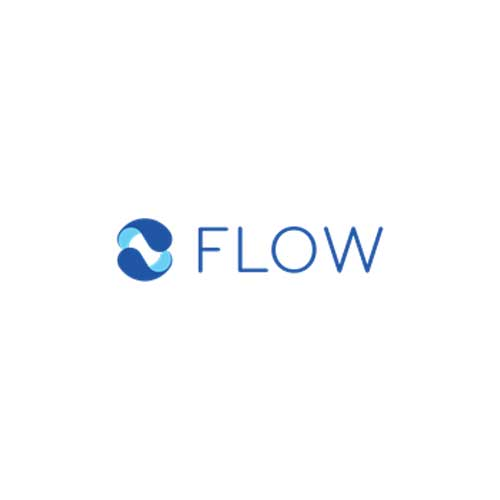 https://ml8x4pw5udtq.i.optimole.com/RdSNU-E-jXRnKUk3/w:500/h:500/q:70/https://coresight.com/wp-content/uploads/2020/09/flow.jpg
