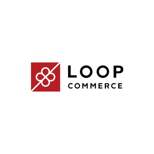 https://ml8x4pw5udtq.i.optimole.com/RdSNU-E-jtiq3RLB/w:500/h:500/q:75/https://coresight.com/wp-content/uploads/2020/09/loop-commerce.jpg