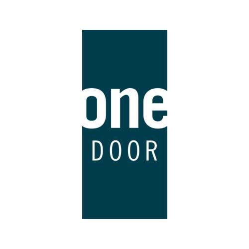 https://ml8x4pw5udtq.i.optimole.com/RdSNU-E-UpCvIN2N/w:500/h:500/q:75/https://coresight.com/wp-content/uploads/2020/09/one-door.jpg