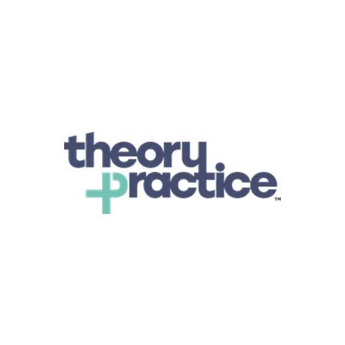 https://ml8x4pw5udtq.i.optimole.com/RdSNU-E-Ln5djzOO/w:500/h:500/q:85/https://coresight.com/wp-content/uploads/2020/09/theory-practice.jpg
