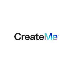 https://ml8x4pw5udtq.i.optimole.com/RdSNU-E-6RZMWV2v/w:500/h:500/q:70/https://coresight.com/wp-content/uploads/2021/07/createme.jpg