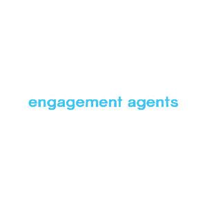 https://ml8x4pw5udtq.i.optimole.com/RdSNU-E-UoRkyix1/w:500/h:500/q:70/https://coresight.com/wp-content/uploads/2021/07/engagement.jpg